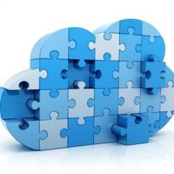 cloud-puzzle1200